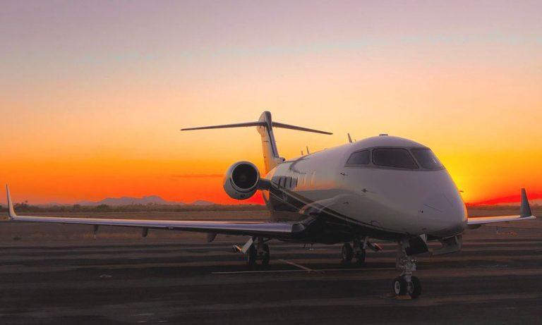 Aviation Capital